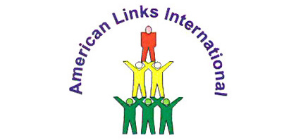 American Links International